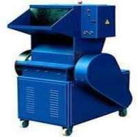 Plastic Scrap Granulator Manufacturers