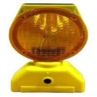 Solar Traffic Warning Lamp Manufacturers