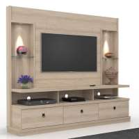 TV Cabinet Manufacturers