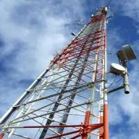 Signal Towers Manufacturers