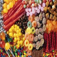 Candy Sugar Plant Manufacturers