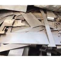 Scrap Sheet Manufacturers