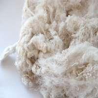 丝绸废料 制造商