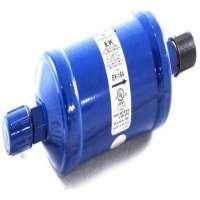 液体管路过滤干燥器 制造商