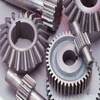 Forging Gear Manufacturers