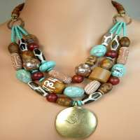 Pendant Beads Manufacturers