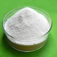 Sodium Metabisulfite Manufacturers