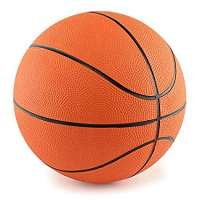 Rubber Basketball Manufacturers