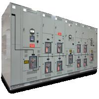 Low Voltage Switchgear Manufacturers