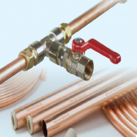 Gas Distribution Services Manufacturers