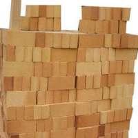 防酸砖 制造商
