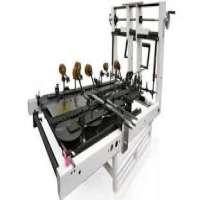 Tube Finning Machine Manufacturers