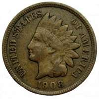 Collectible Coin Manufacturers