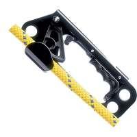 Rope Ascender Manufacturers