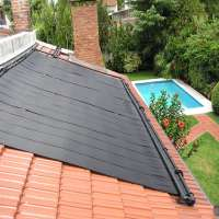 Pool Heating System Manufacturers