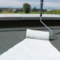 Solar Reflective Coating Manufacturers
