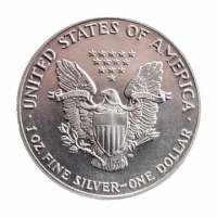 Metal Coin Manufacturers