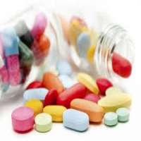 Dermatological Drug Manufacturers
