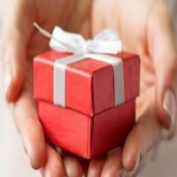 Business Gift Manufacturers