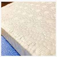 Expanded Polyethene Foam Manufacturers