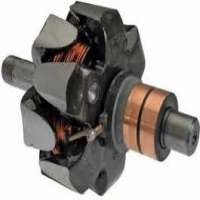 Alternator Armature Manufacturers