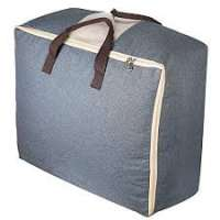 Storage Bags Manufacturers