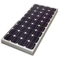 Monocrystalline Solar Module Manufacturers