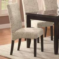 Furniture Upholstery Fabric Manufacturers