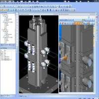 CNC软件 制造商