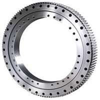 Slew Ring Bearing Importers