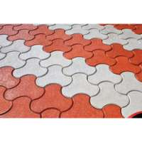Cement Paver Block Manufacturers
