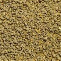 Broiler Feed Grower Manufacturers