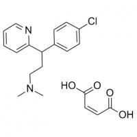 Chlorpheniramine Maleate Manufacturers
