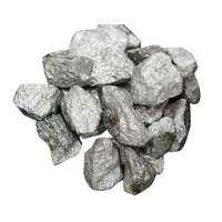 Ferro Vanadium Manufacturers