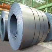 Corten Steel Coil Manufacturers
