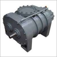 Water Cooled Blowers Manufacturers