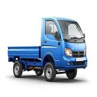 迷你卡车 制造商