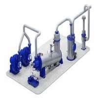 Inert Gas Generators Manufacturers
