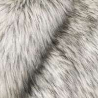 Artificial Fur Fabric Importers