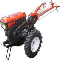 Walking Tractor Manufacturers