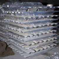 Aluminium Strontium Alloy Manufacturers