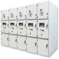 Medium Voltage Panels Manufacturers