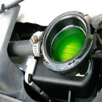 Radiator Flush Manufacturers