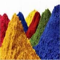 FD&C Color Manufacturers