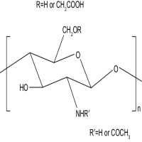 Carboxymethyl Chitosan Manufacturers