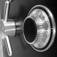 Bank Locks Manufacturers