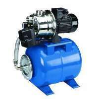 Water Well Pump Manufacturers