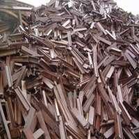 Ferrous Metal Scrap Manufacturers