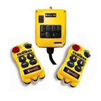 Radio Remote Controls Manufacturers