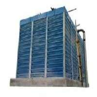 Spray Cooling Tower Manufacturers